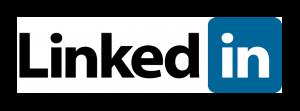 Fazıl Alasya'nın LinkedIn Profil sayfasına ulaşmak için, bu linke tıklayınız.